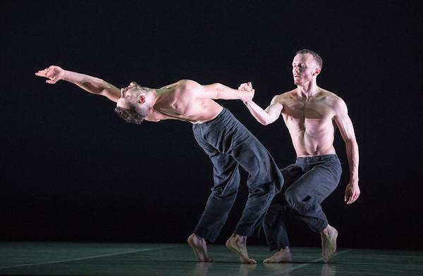 Ballet Boyz 19