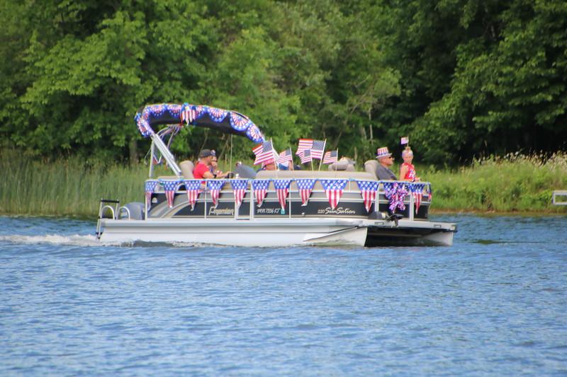 2019 4th of July Boat Parade  (76).JPG
