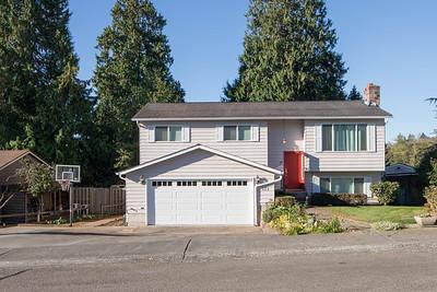 613 Veralene Way SW, Everett, WA 98203
