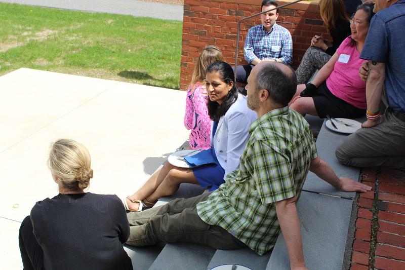 educators meetup 026.JPG