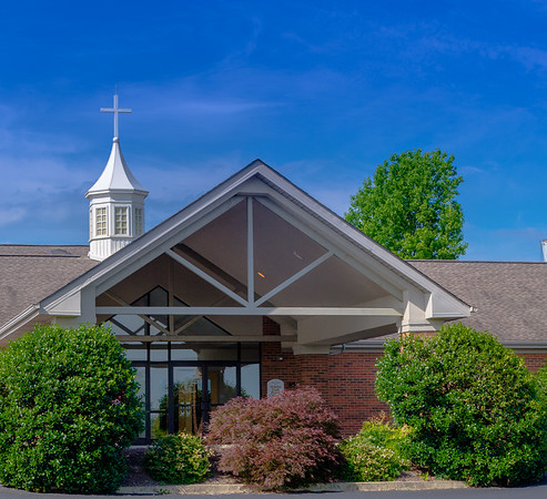 BBP Preaches White Oak Pond 6 19 2016