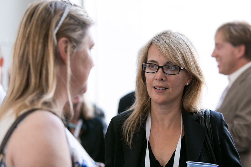 InsideNGO 2015 Annual Conference-0391.jpg