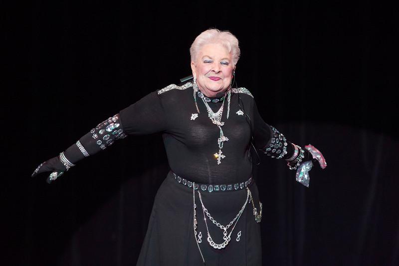 Ms Pasadena Senior Pageant_2019_119.jpg