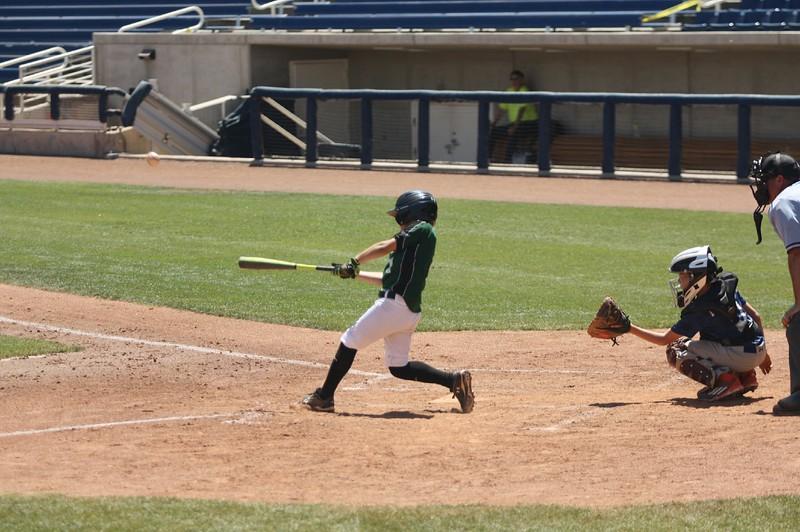 STCS_CAA_State_Championship_Baseball_Game_050617_(401).jpeg