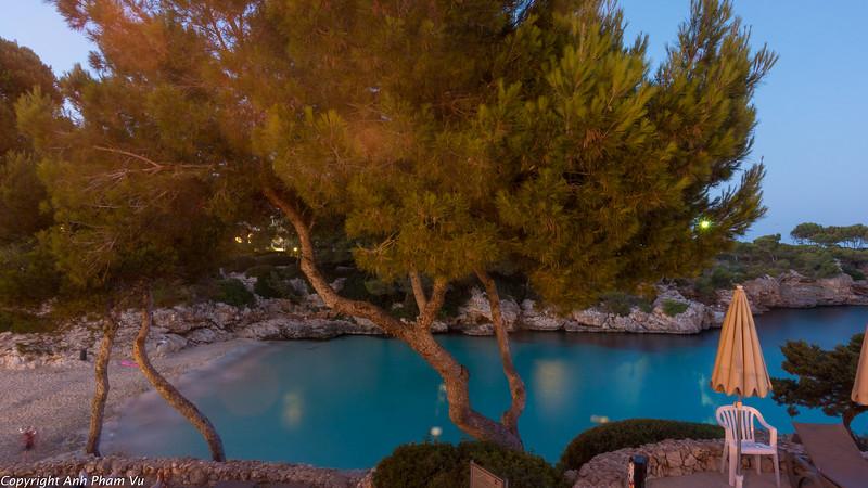 07 - Mallorca July 2018 18.jpg