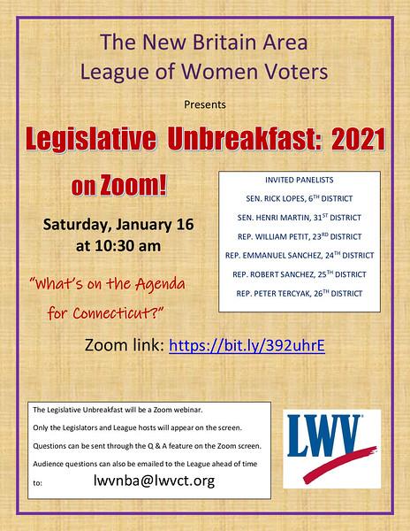 Legislative Unbreakfast Flyer.jpg