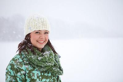 2010-snowwhite