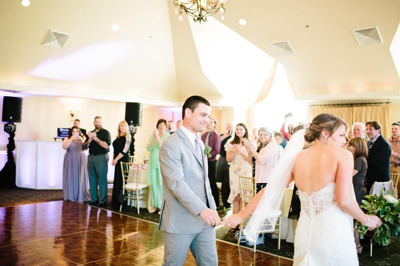 carli and jack wedding-634.jpg