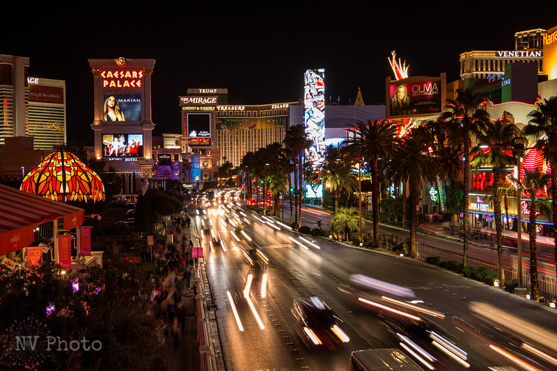 Las Vegas by Night.jpg
