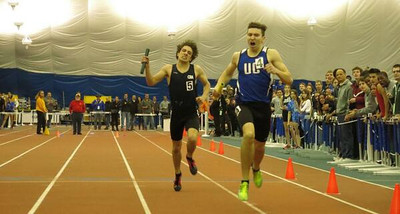 State Relays (2014)