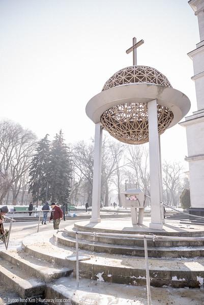Chisinau-6104401.jpg