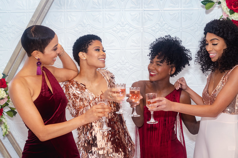 Elle_Sommers_Galentines_Day_Styled_Shoot_DC_Photographer_Leanila_Baptiste_Photos_WEB-116.jpg