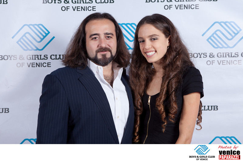 Boys and Girls Club Venice-24.jpg