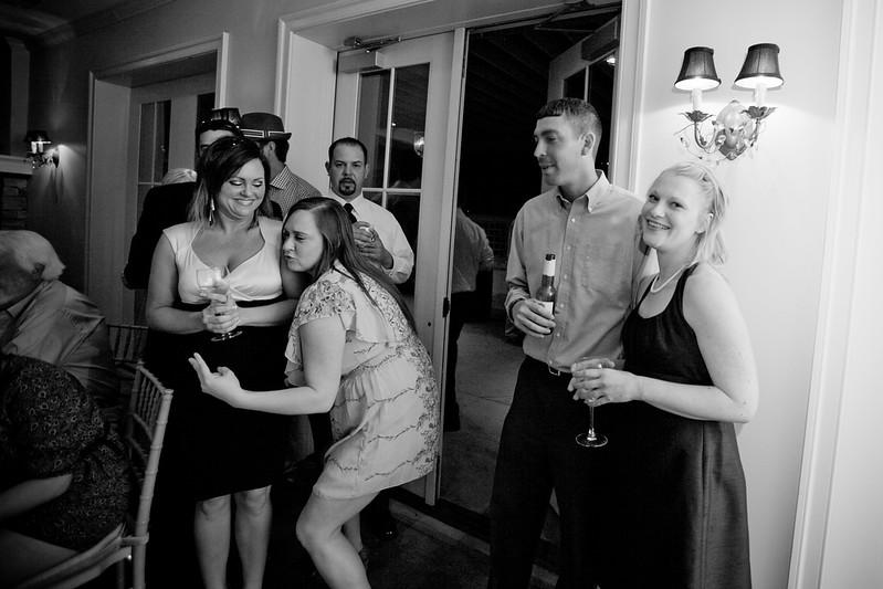 wedding_467.jpg