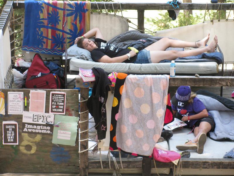 Summer Camp 2013 (173).JPG