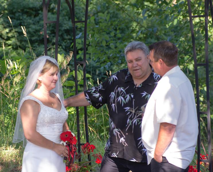 Riggle-Wedding-ceremony-54.jpg