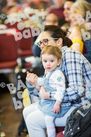 Bach to Baby 2018_HelenCooper_GreenwichBlackheath-2018-03-22-17.jpg