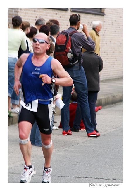TTL-Triathlon-536.jpg