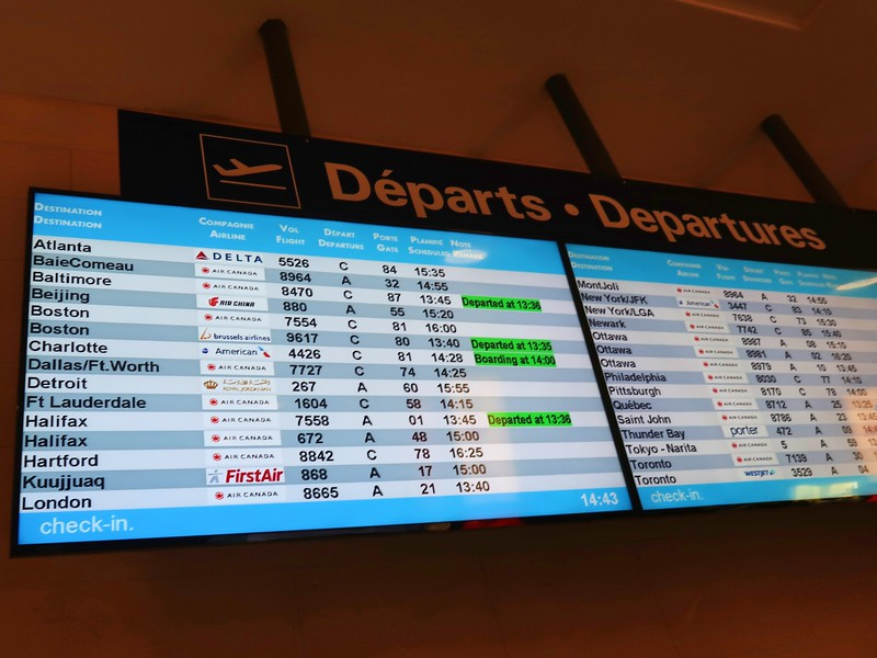 IMG_7037-departures.jpg
