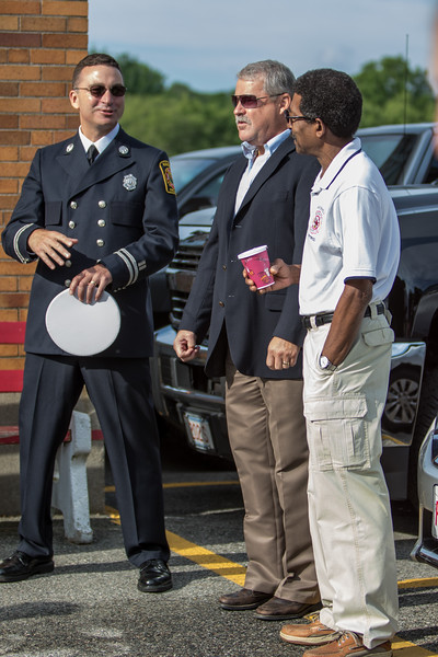 6-12-2016 Firefighter Memorial Breakfast 030.JPG