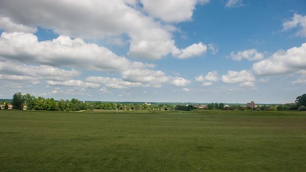 Michigan Golf Hall of Fame