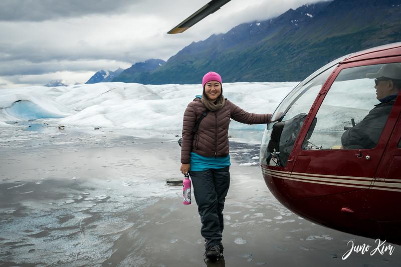 Anchorage Helicopter Tours_Knik-6028-Juno Kim.jpg
