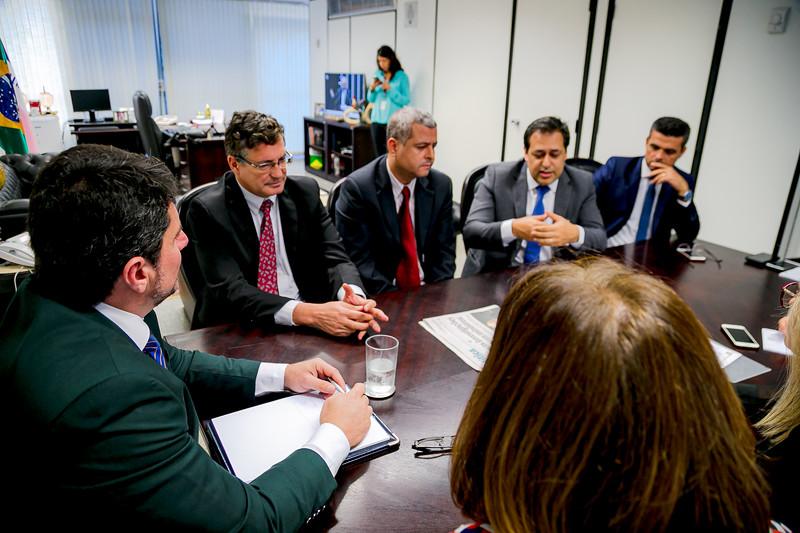 Gabiente - Auditores Fiscais_Senador Marcos do Val_Foto Felipe Menezes_07.jpg