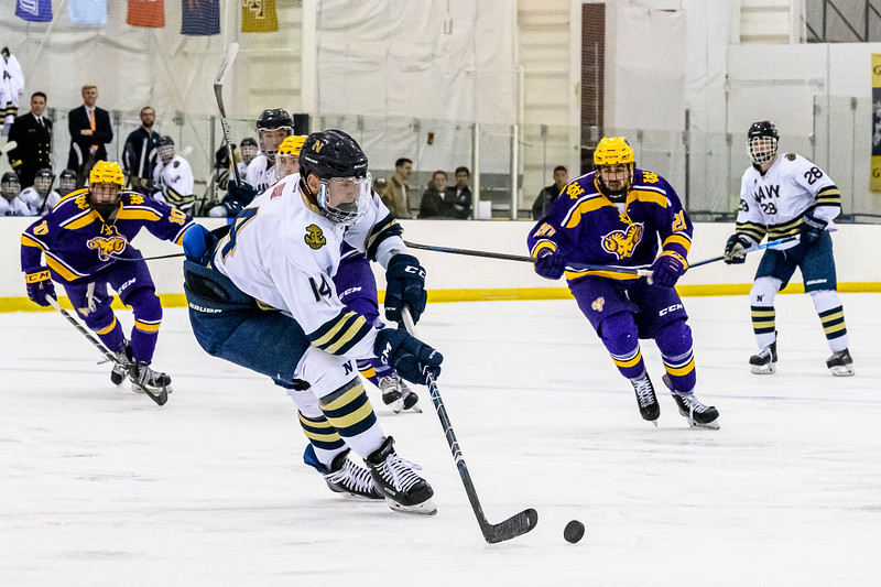 2019-11-22-NAVY-Hockey-vs-WCU-44.jpg
