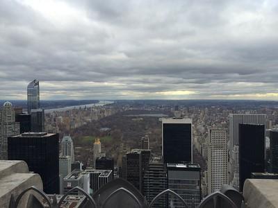 NYC2014
