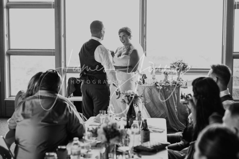 des_and_justin_wedding-2453-2.jpg