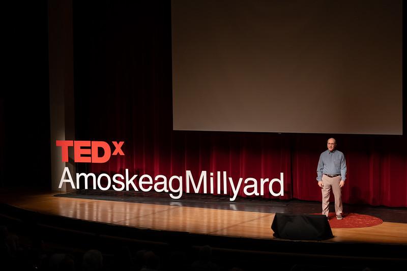 TEDxAM19-0112.JPG