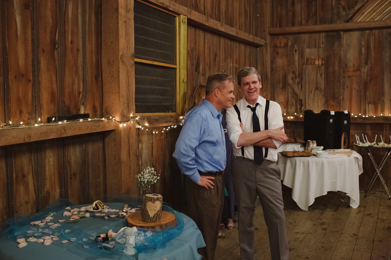 2018-megan-steffan-wedding-711.jpg