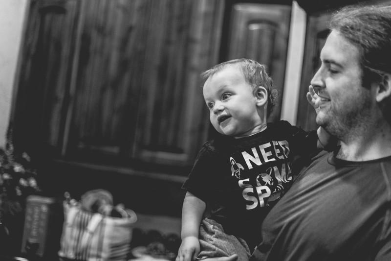 2018-10-06 Granny and Papas-41.jpg