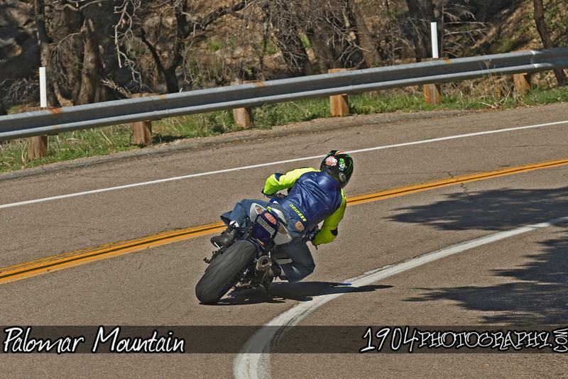 20090308 Palomar Mountain 162.jpg