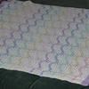 Baby Blanket P1020781