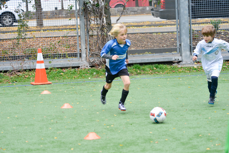 DowntownSoccer22Oct-54.jpg