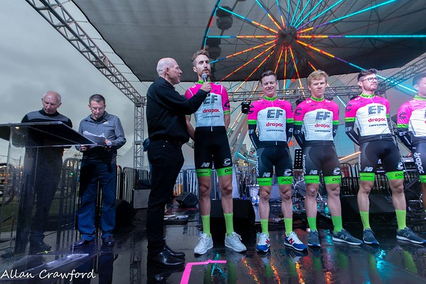 TOC 2018 Stage 1 team presentation