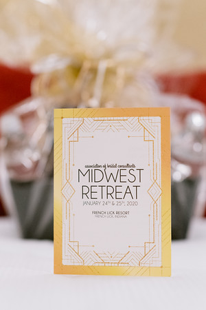 ABC Midwest 2020