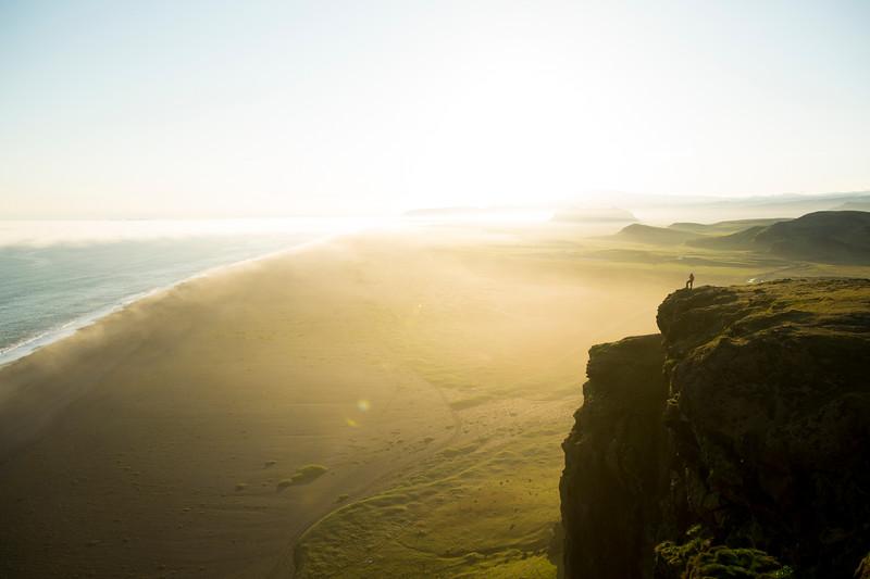 20160601-Iceland-2444.jpg