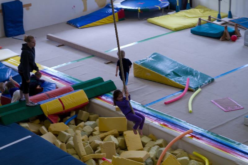 Gymnastics-241.jpg