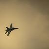 F18E-SuperHornet-049