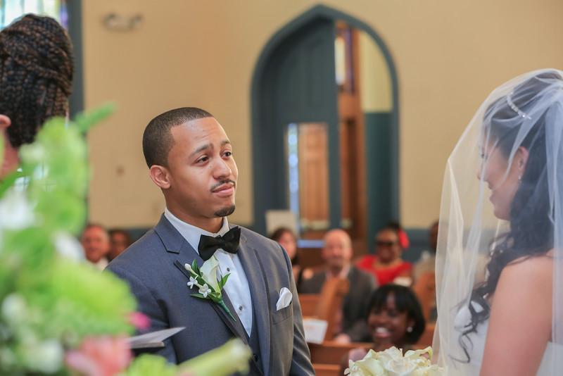 115_church_ReadyToGoPRODUCTIONS.com_New York_New Jersey_Wedding_Photographer_J+P (366).jpg