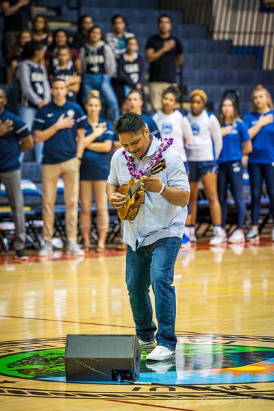 Basketball Maui - Maui Classic Tournament 2019 184.jpg