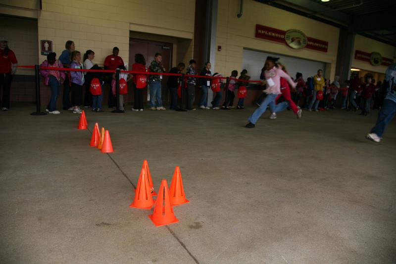 HomeRun Healthy Kids Nov 14 08 (213).JPG