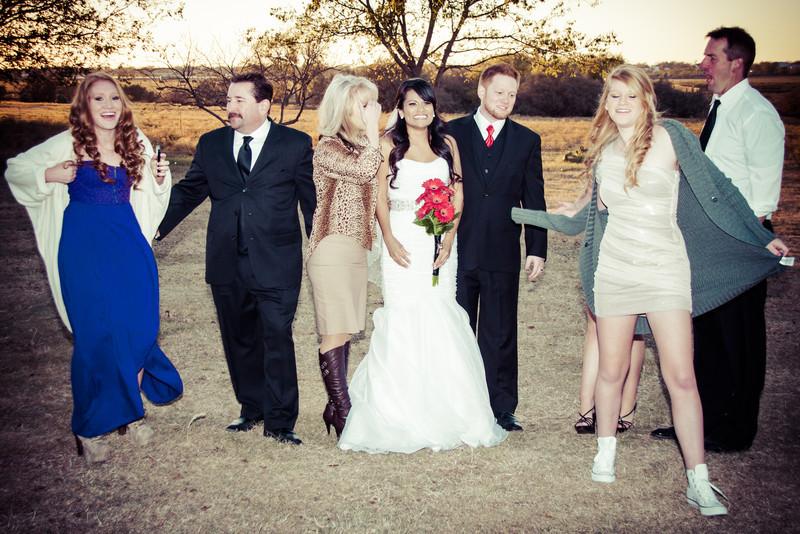 DSR_20121117Josh Evie Wedding547.jpg