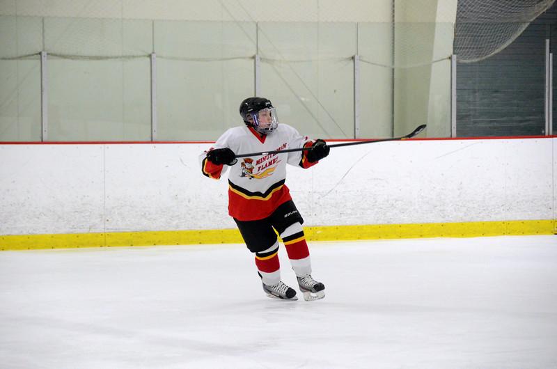130113 Flames Hockey-025.JPG