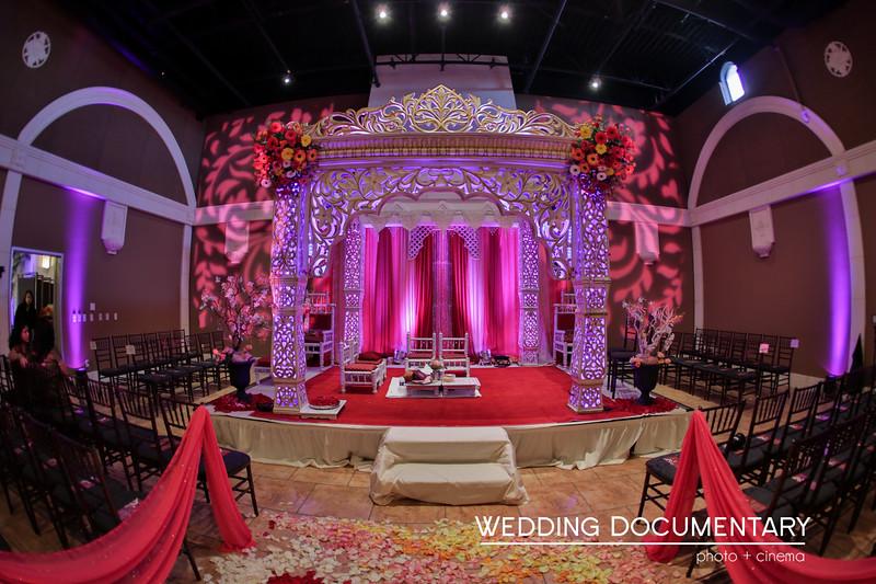 Deepika_Chirag_Wedding-708.jpg