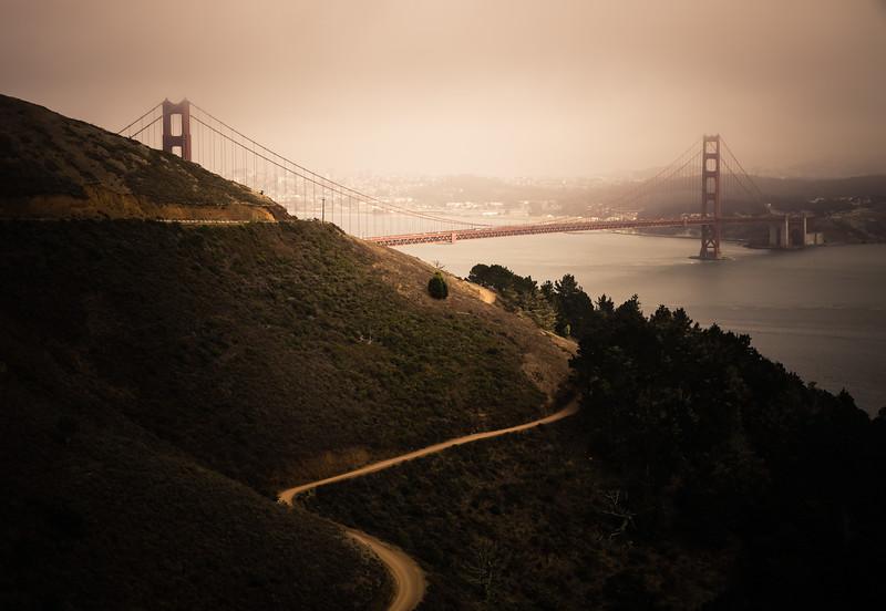 Golden Path-.jpg