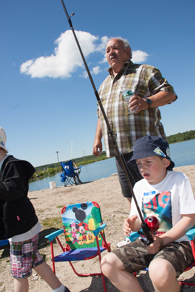 Fishing-59.jpg