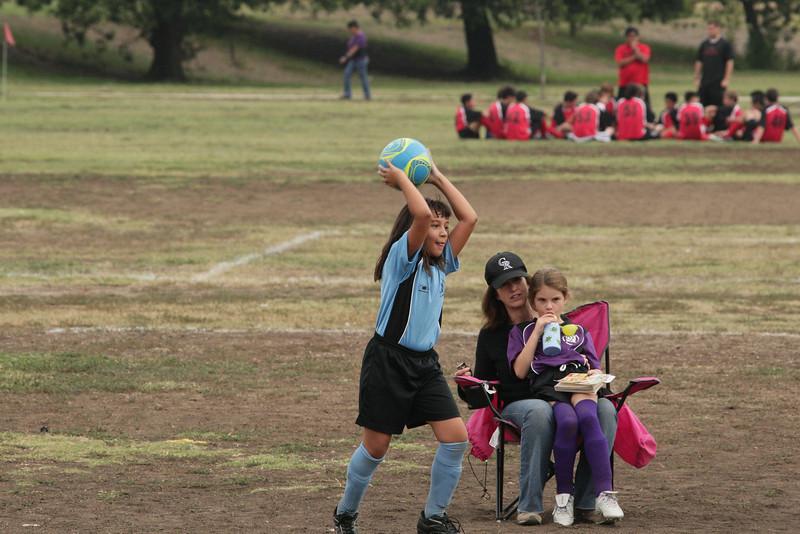Soccer2011-09-17 10-14-34.JPG